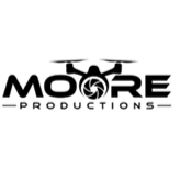 Moore Productions