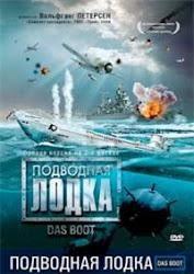 Das Boot - Tàu ngầm