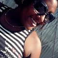 Camyla