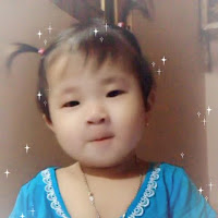 Profile photo of Kim Bình Trần
