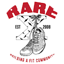 RARE CrossFit
