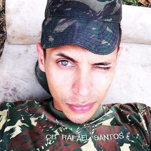 Cristian Rafael Photo 26