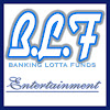 B.L.F ENTERTAINMENT