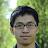 Nguyen Kim Son avatar image