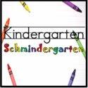 Kindergarten Schmindergarten