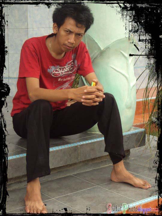 Wandi Pohan