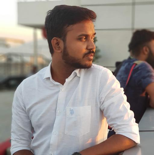 Deepak Prakash Photo 21