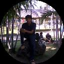 Muhammad Khoerul Annam
