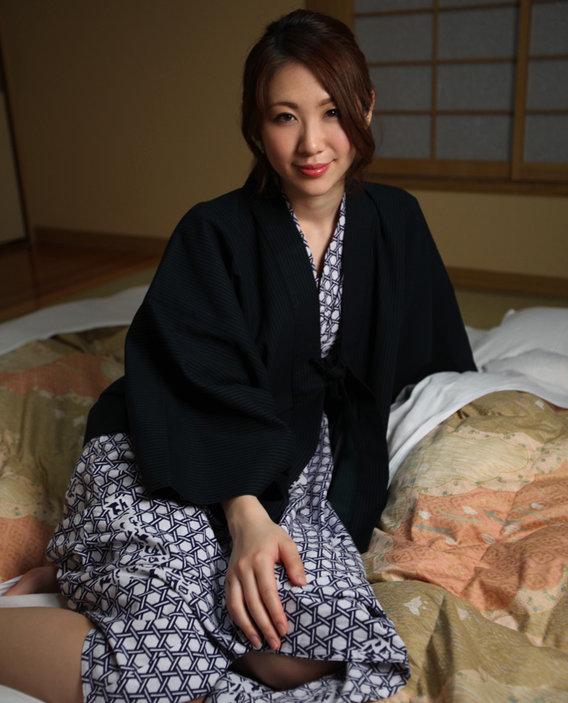 Naoko Uchiumi Photo Galleries (Naoko Uchiumi, Uchiumi Naoko, 内海直子, うつみなおこ)