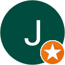 Jaji P.,theDir