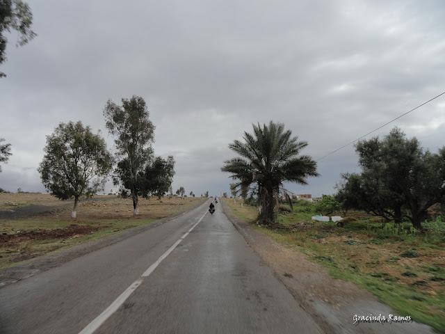 Marrocos 2012 - O regresso! - Página 4 DSC04892