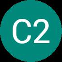C2 Millwork