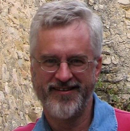 John Banning