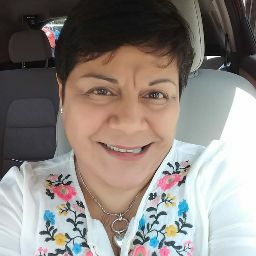 Sandra Cardec
