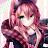 Natsu Dragnell avatar image