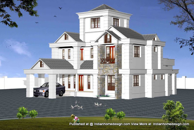 house plans in kerala. +ft+house+plans+in+kerala