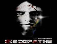 فيلم Discopathe