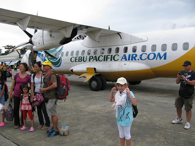 Из зимы в лето. Филиппины 2011 - Страница 4 IMG_0045%252520%2525284%252529