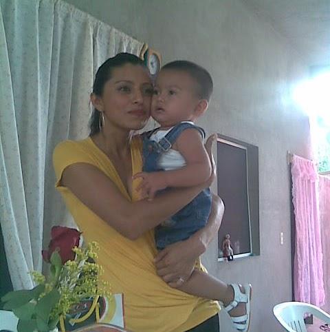 Nancy Melo Photo 25