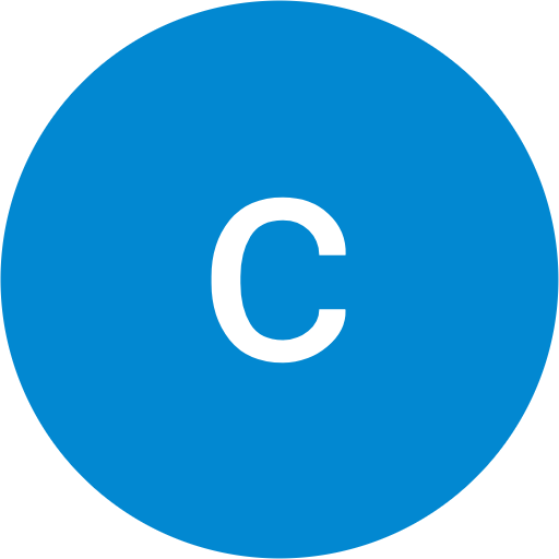 carolyn corona