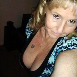Cathy Tobias