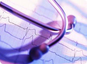Увеличены нормативы финансовых затрат при оказании медицинской помощи населению