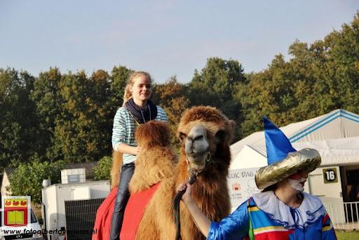 Tentfeest voor kids Overloon 21-10-2012 (39).JPG