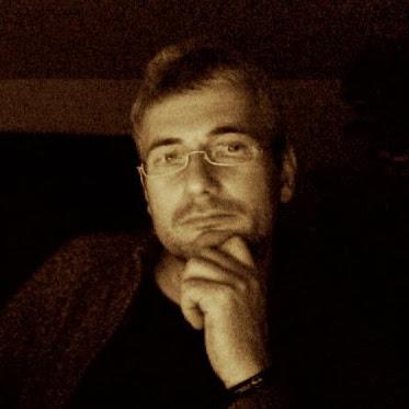 Jacek Dabrowski Photo 14