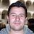 Dragan Atanasov avatar image