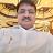 jayant goenka avatar image