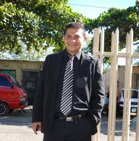 Alberto Herrera Photo 43