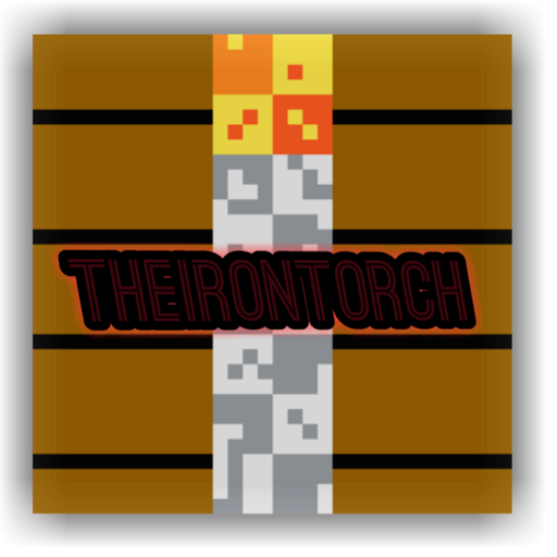 TheIronTorch Hay review