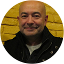 Dennis Chinea