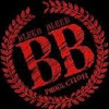 BleedBleed Records