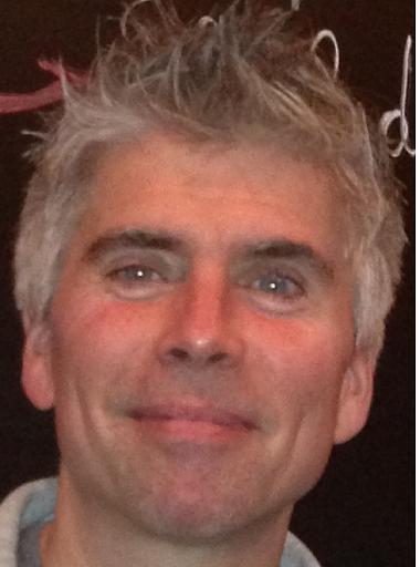 Christophe Walton