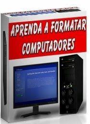 Download - Simulador de Instalação Windows XP