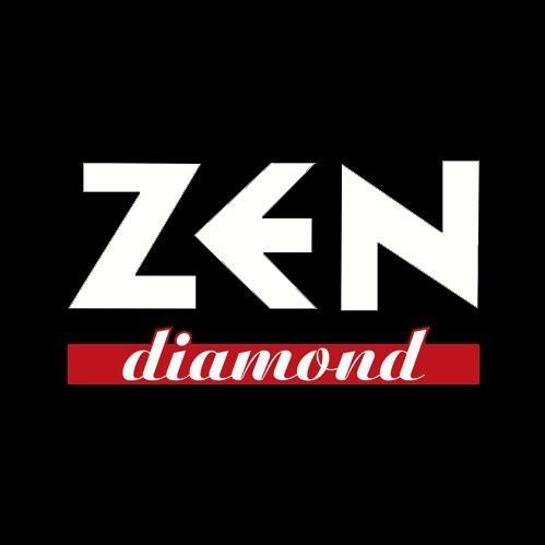 Zen Pırlanta  Google+ hayran sayfası Profil Fotoğrafı