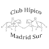 Club Hípico Madrid Sur