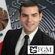 Jose Francisco G