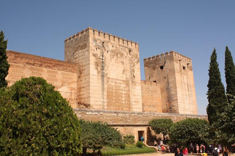 espanha - [Crónica] Sul de Espanha 2011 Alhambra%252520-%252520Granada%252520%252528108%252529