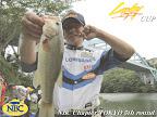 第19位の島田選手 2011-08-25T15:59:53.000Z