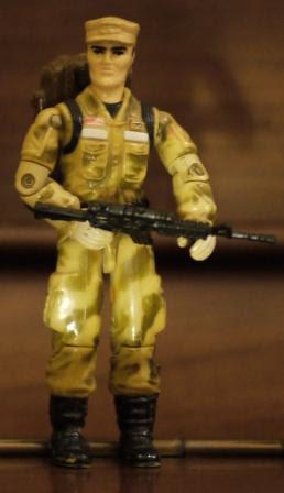 Customs G.I. Joe de Fans à découvrir ou redécouvrir!  2011-11-07-9084%2520-%2520Copy%2520%25284%2529