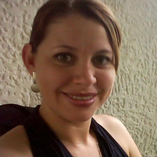 Veronica Orantes