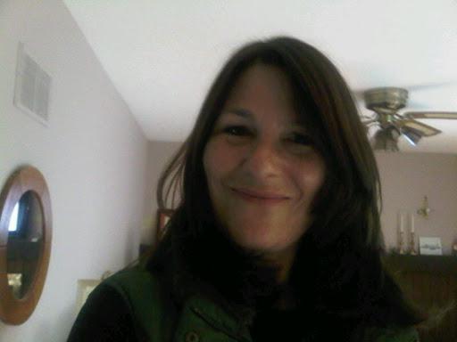 Susie Fairley