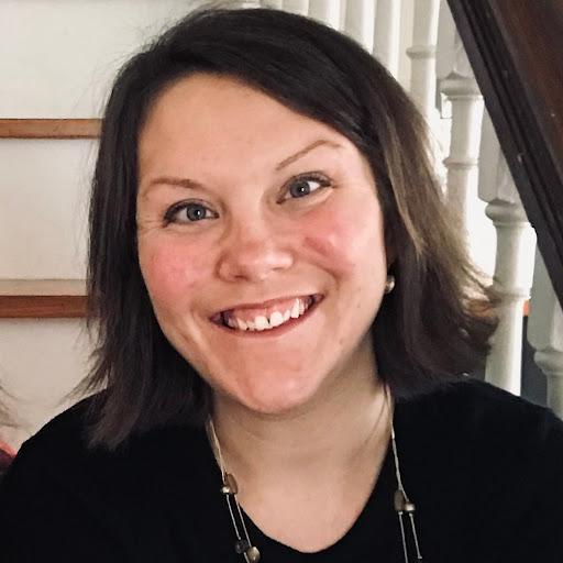 Amanda Griffith