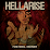 HellArise HellArise's profile photo
