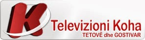 Radio Bleta Live Streaming Albania|StreamTheBlog - Free Tv Radio Streaming Online