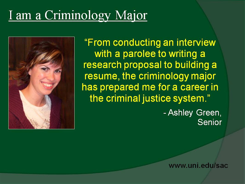 how to become a sociological criminologist