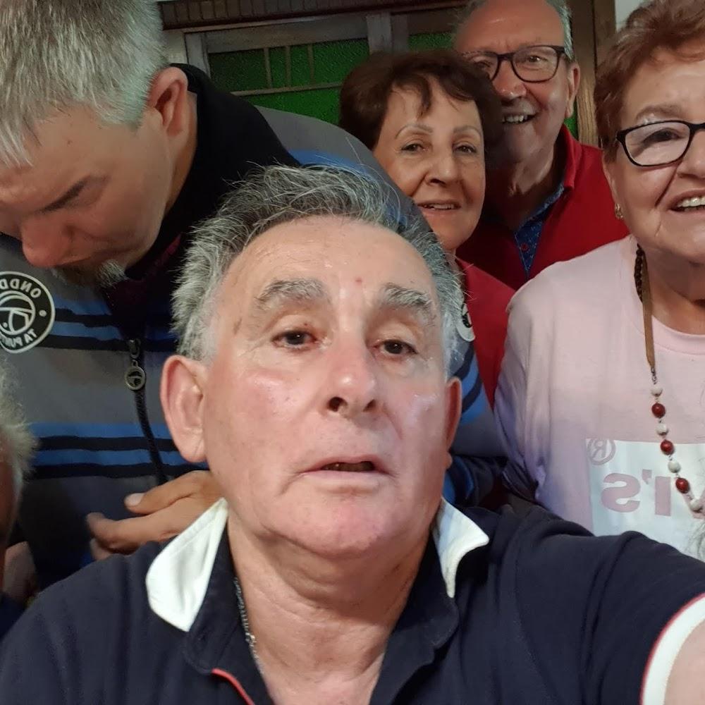 José Luís Garcia Gonzalez avatar