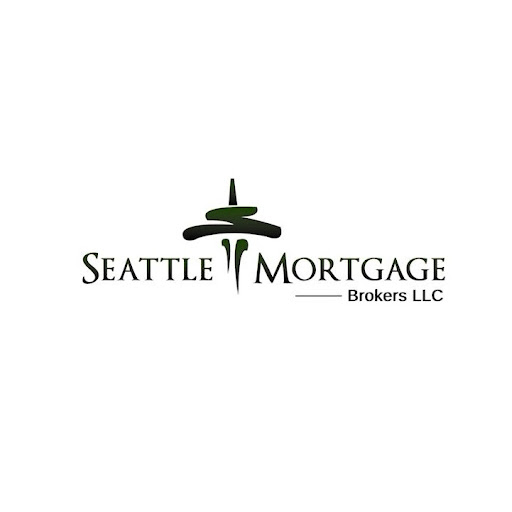 Jeremy Gilbert (Seattlemortgagebrokersllc)